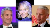 Who will be Kelly Ripa