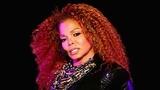 Janet Jackson teases something