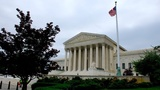 Supreme Court: Texas voter ID law to remain