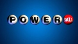 Numbers drawn for Powerball's jackpot of $361.5 million