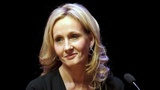 J.K. Rowling: Sorry I killed off Remus Lupin