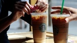 Lawsuit says Starbucks