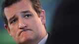 NBC NEWS: Ted Cruz suspends Republican presidential campaign