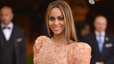 Beyonce Poses With Rita Ora After 'Becky' Rumors, Hangs Out With A-List&hellip&#x3b;