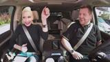 Gwen Stefani Jams Out With James Corden in 'Carpool Karaoke' Teaser