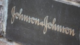 Johnson & Johnson loses another talcum powder cancer lawsuit