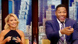 Kelly Ripa's First Guest Co-Host on Live! Revealed, Plus What to Expect&hellip&#x3b;