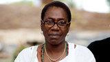 Tupac Shakur's Mother Afeni Shakur Davis Dies at 69