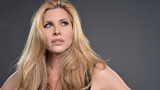 Candis Cayne Makes Her Return to Acting, but Just Not to 'Transparent'