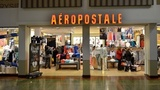 Aeropostale files for bankruptcy