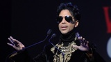 Prince team sought addiction doctor's help