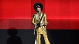 Prince's death: What we know