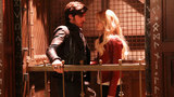 EXCLUSIVE: 'Once Upon a Time' Bosses Answer Your Most Burning Questions&hellip&#x3b;