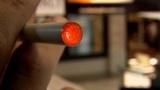 FDA to extend tobacco regulations to e-cigarettes