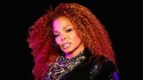 Janet Jackson drops video amid baby reports