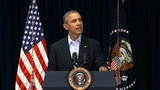 Obama shortens sentences for more drug offenders