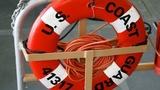 3 missing fishermen found safe on Lake Erie