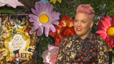 EXCLUSIVE: Pink Is 'In Trouble' With Daughter Willow for Revealing Matt&hellip&#x3b;