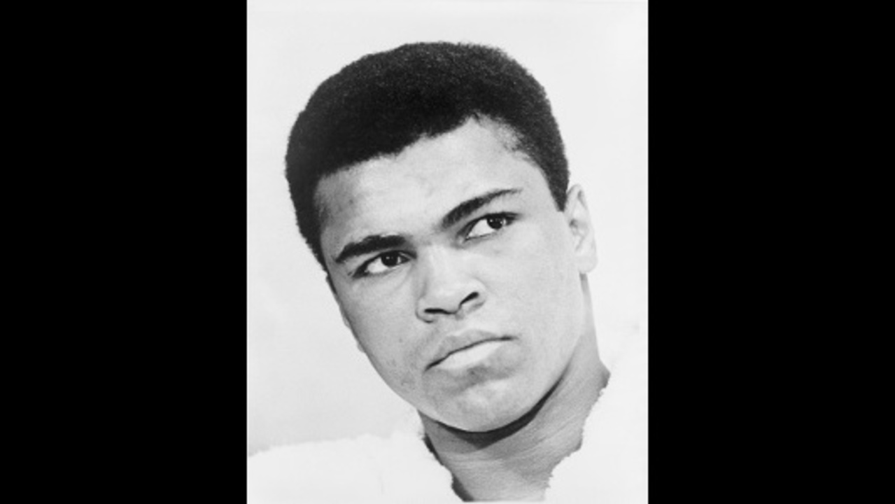OTD May 8   Muhammad Ali jpg 3369348 ver10 1280 720