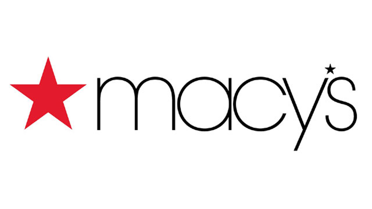Macys Closing 68 Stores 4 In Michigan After Lackluster Holiday Sales on Attendance Record