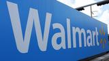 Secret Santa pays off $46K in layaway at PA Walmart