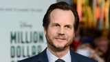 Actor Bill Paxton dead at 61