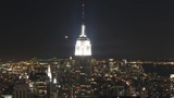 Qatar buys chunk of Empire State Building
