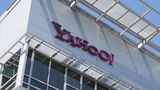 Yahoo employees unsure about their future