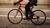 Tour De Las Misiones bike ride early registration ends Wednesday