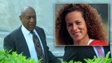 Judge rules Bill Cosby fit to stand trial