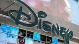 Disney nixes happiest currency on Earth