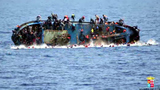 Mediterranean migrant deaths reach record level in 2016