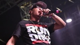 One dead in shooting at rapper T.I.'s concert