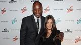 Khloe files for divorce against Lamar again
