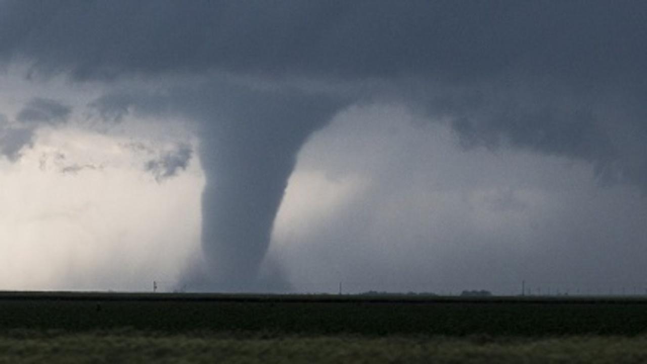 tornado warning - photo #13