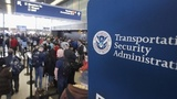 Report critical of TSA lines, customer service at OIA