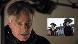 Q&A: Whit Stillman talks 'Love & Friendship'