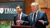 Judge directs internal Trump University documents to be released