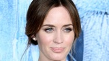 'Mary Poppins' sequel starring Emily Blunt coming