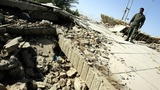 Iraqi forces surround ISIS stronghold of Falluja, military says