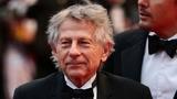 Poland seeks to revive Roman Polanski extradition