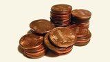 Man pays $212 traffic ticket in pennies