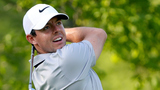 Rory McIlroy 'bitterly disappointed' by injury