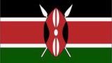 Kenya tanker explosion kills 33