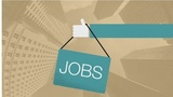 Great Lakes Crossing Outlets to host job fair Thursday