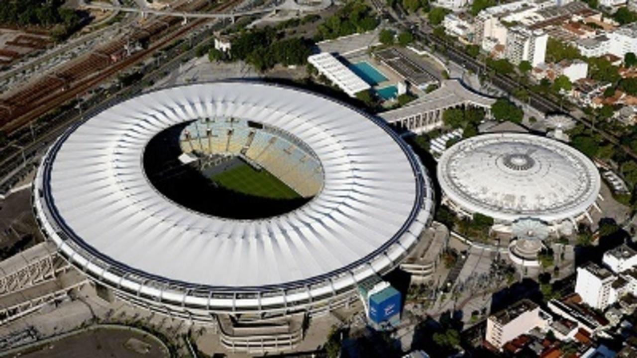 Rio 2016 Olympic stadium jpg 7117159 ver10 1280 720