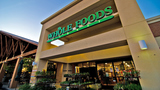 Whole Foods struggles to get back on its feet