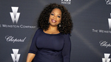 Oprah helps Weight Watchers but Nutrisystem thriving too