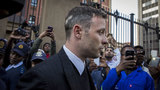 Pistorius prosecutors lose appeal for harsher sentence