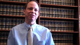 Brock Turner judge recuses himself in child porn case
